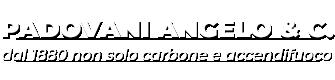Padovani Angelo