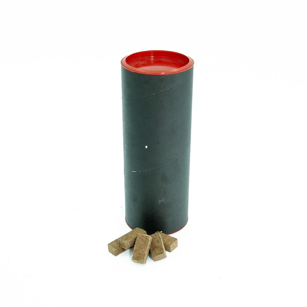 accendifuoco-ecologico-tubo