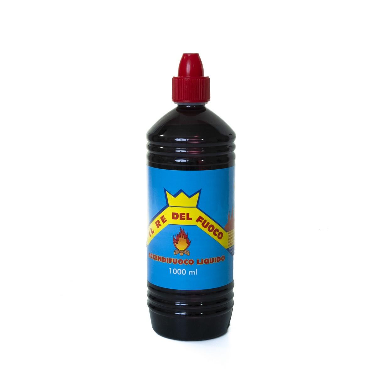 https://padovaniangelo.it/wp-content/uploads/2020/07/accendifuoco-liquido-1litro.jpg