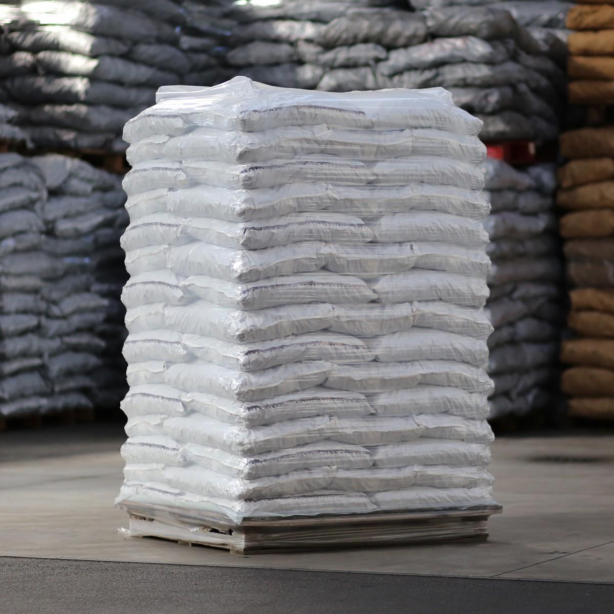 carboneminerale-kg.15-bancale