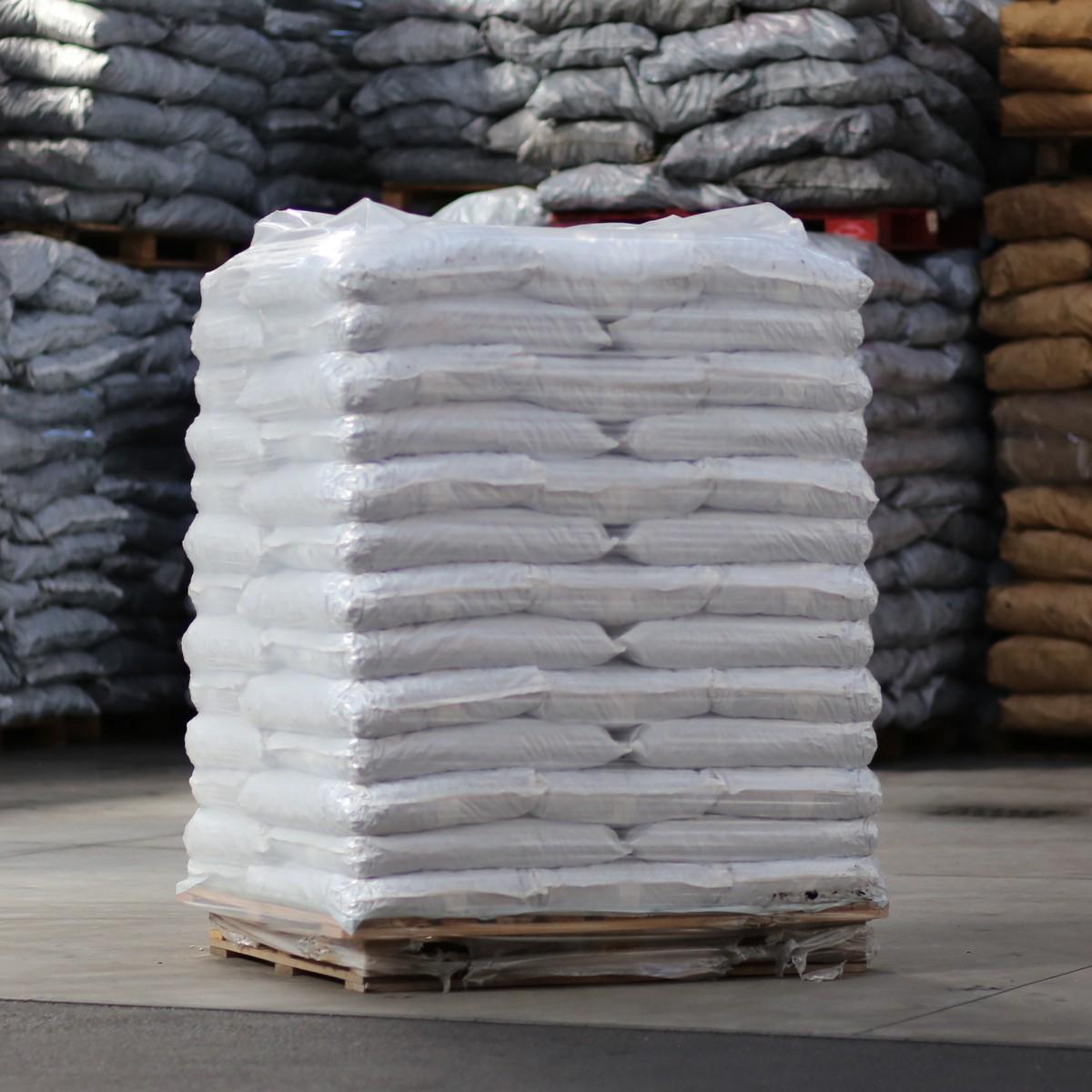 carboneminerale-kg.20-bancale