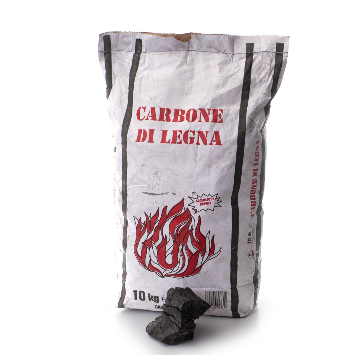 carbonevegetale-kg10