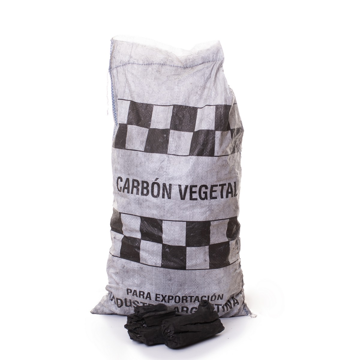 carbonevegetale-kg20