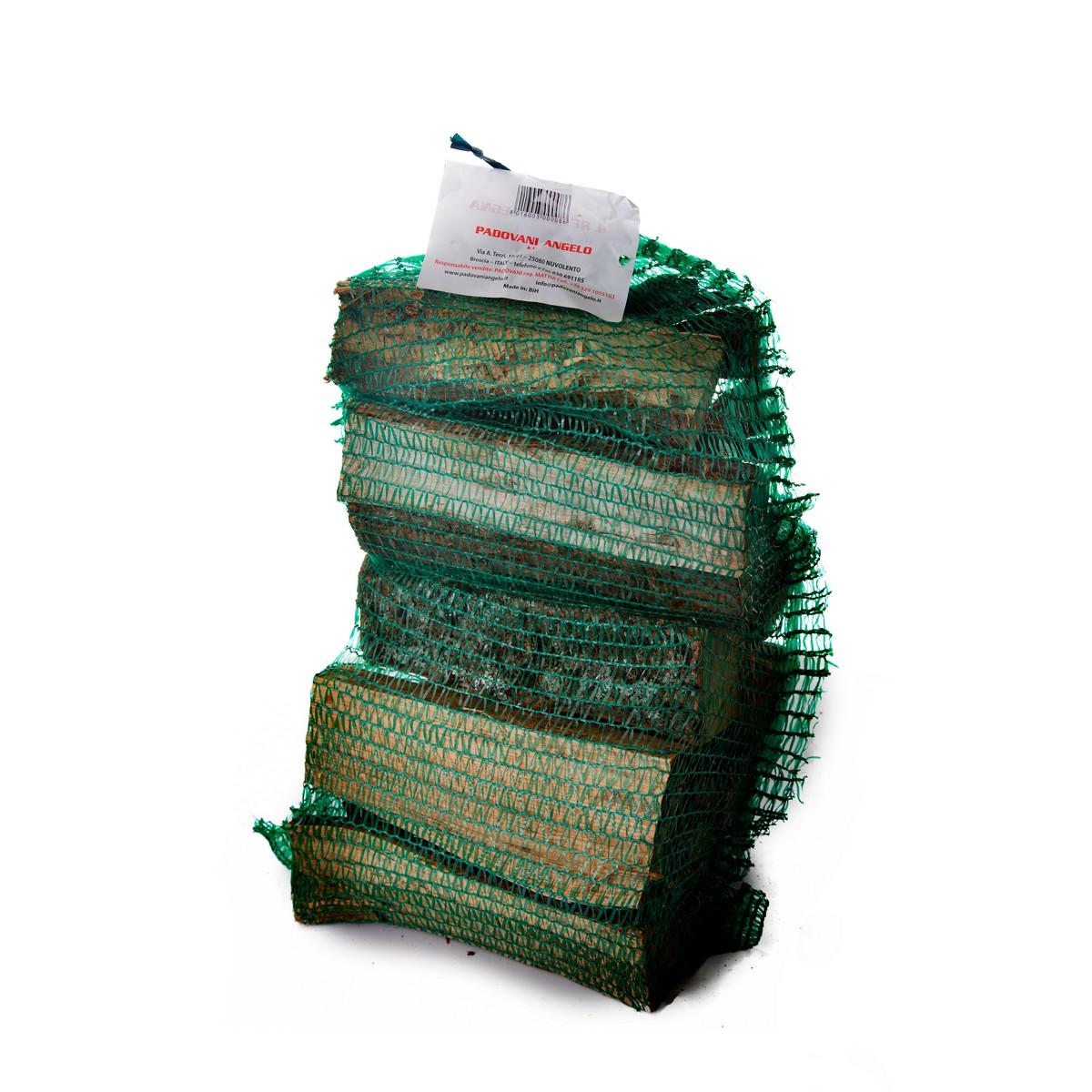 legna-legnasacco28dm3