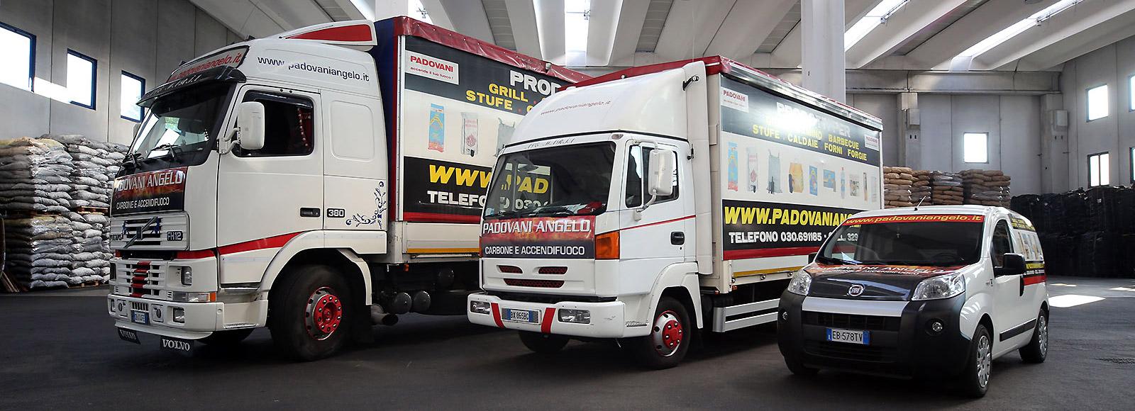 padovani-camion-furgone-furgoncino-panorama