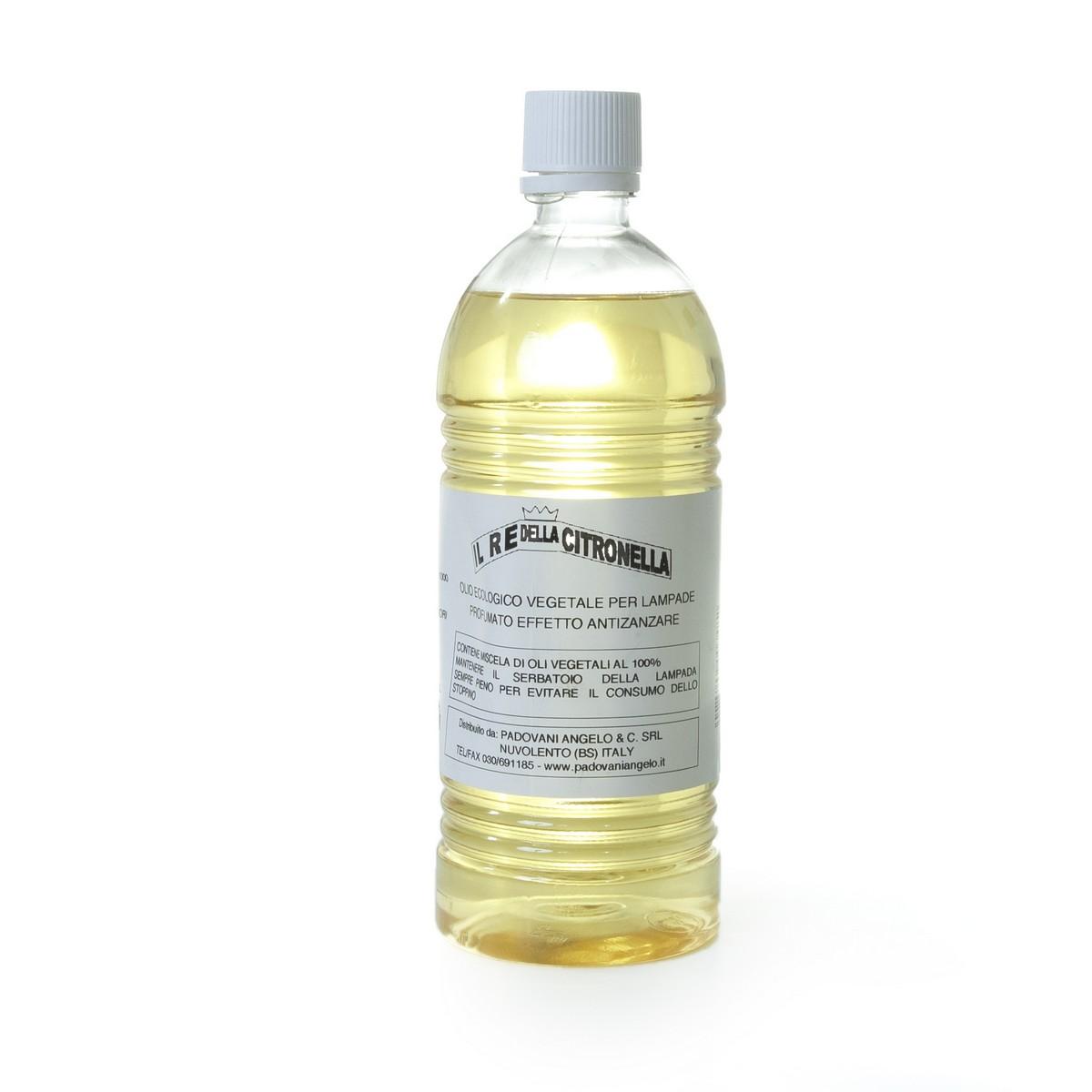 https://padovaniangelo.it/wp-content/uploads/2020/08/accessori-citronella-1litro.jpg