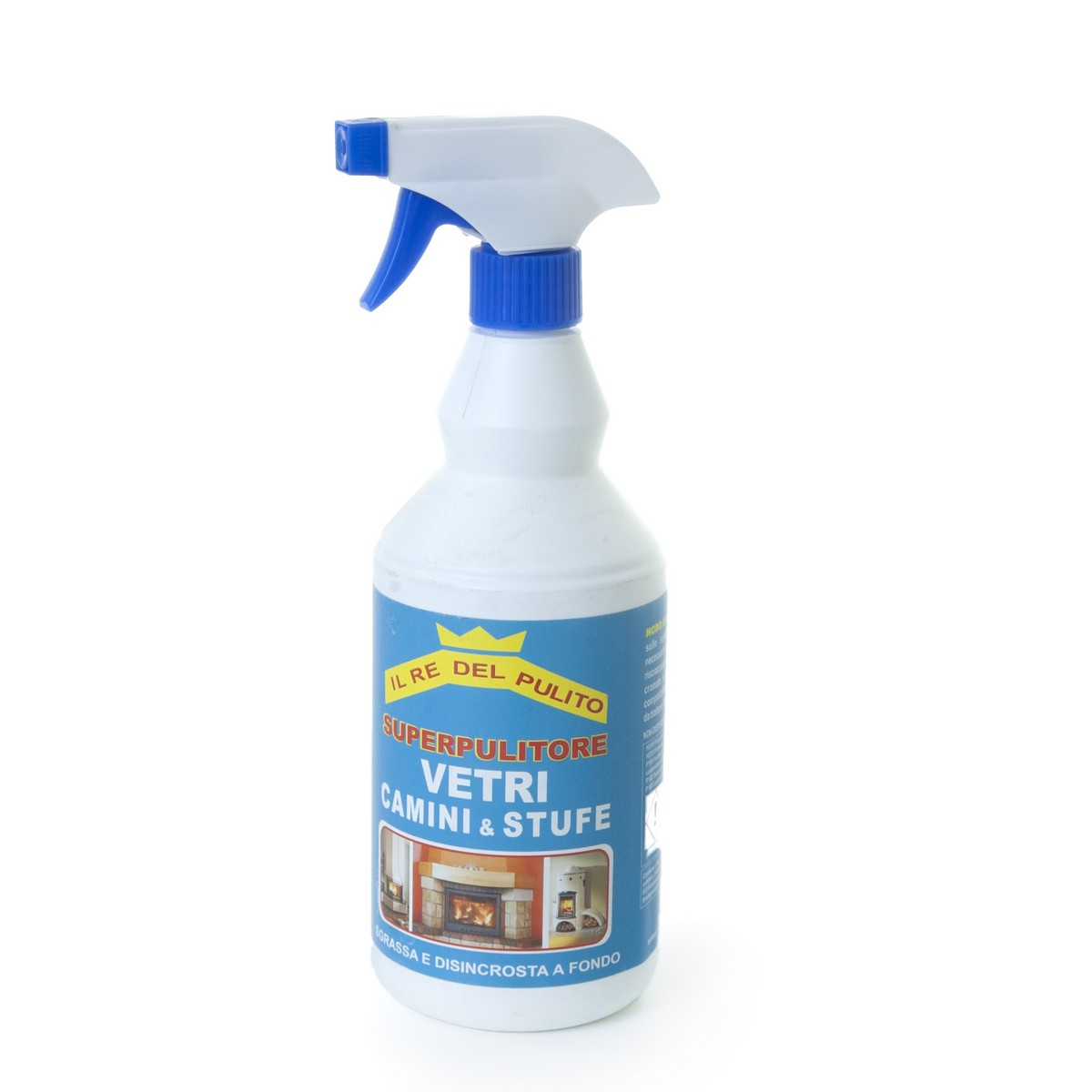 accessori-pulitore-vetrocaminoestufe-750ml