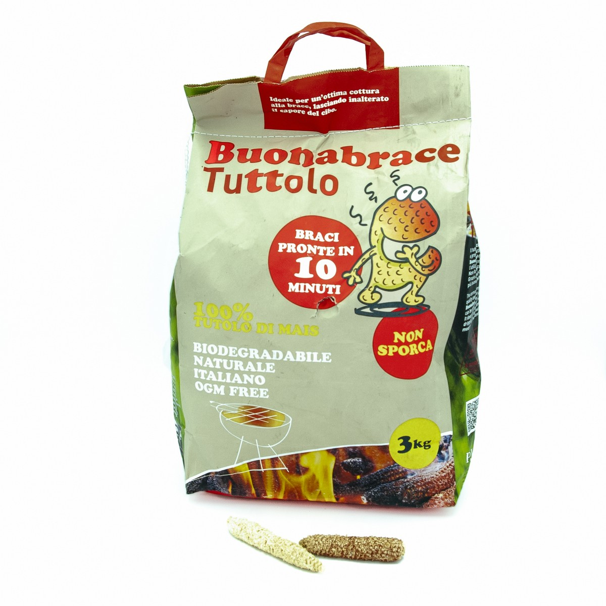 https://padovaniangelo.it/wp-content/uploads/2020/08/accessori-tutolodimais-kg3.jpg