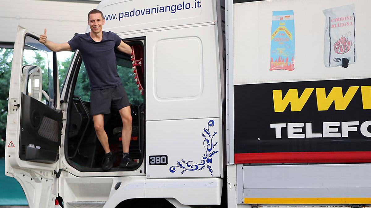 padovani-mattia-camion-mobile